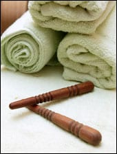 thai_massage_stick