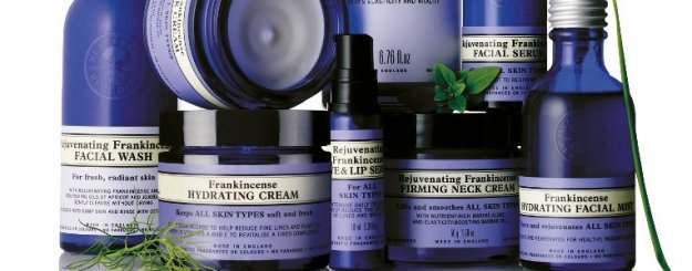 neals_yard_remedies_3