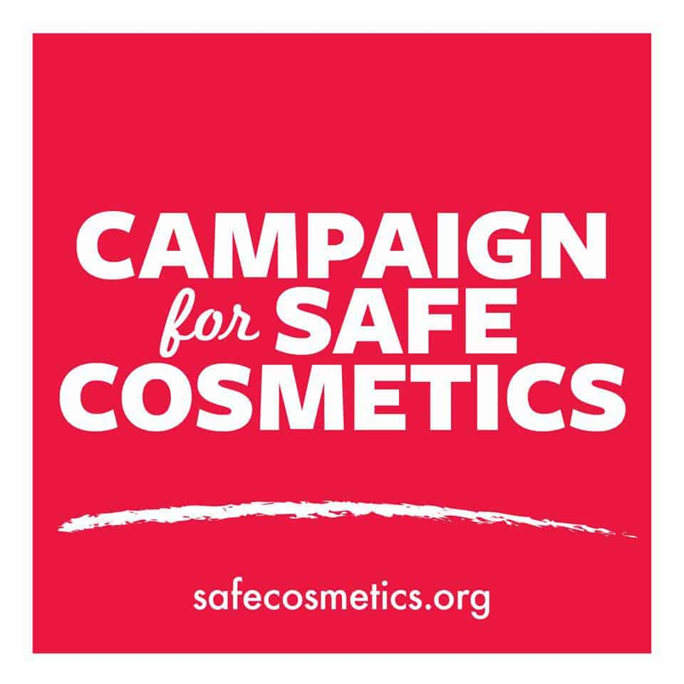safe cosmetics.org