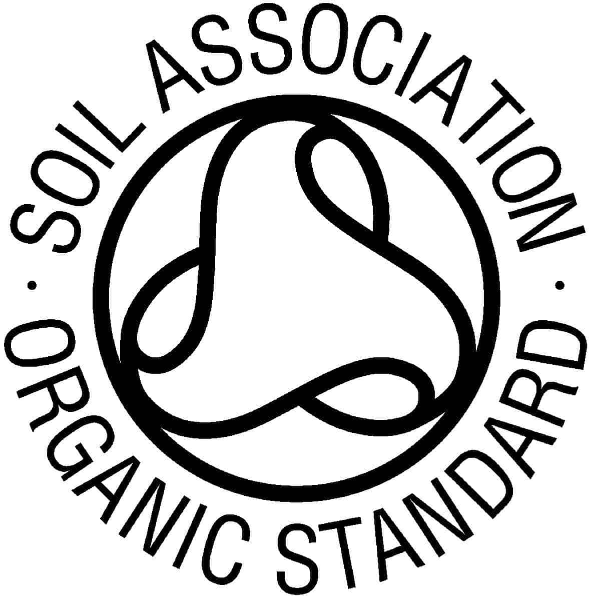 Soil_Association_Logo